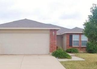 Casa en Remate en Justin 76247 PINERY WAY - Identificador: 4352352295