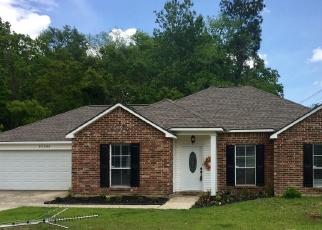 Casa en Remate en Denham Springs 70706 WOODLAND TRL - Identificador: 4352379452