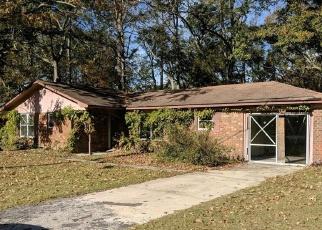 Casa en Remate en Hinesville 31313 DEBBIE DR - Identificador: 4352380323