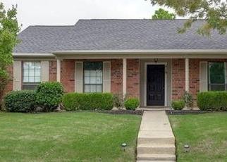 Casa en Remate en Lewisville 75067 WIND WOOD DR - Identificador: 4352410553