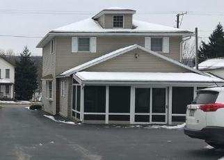 Casa en Remate en Carbondale 18407 COTTAGE ST - Identificador: 4352417558
