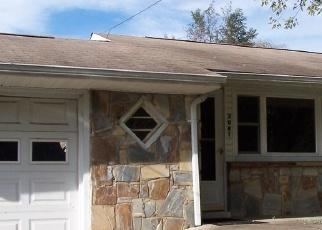 Casa en Remate en Culpeper 22701 JENKINS AVE - Identificador: 4352448206