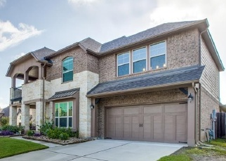 Casa en Remate en Conroe 77384 HUNTER RIDGE CT - Identificador: 4352469234