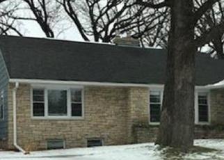 Casa en Remate en Minneapolis 55410 EWING AVE S - Identificador: 4352505140