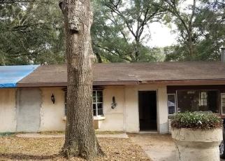 Casa en Remate en Summerfield 34491 SE 44TH TER - Identificador: 4352516543
