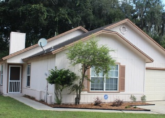 Casa en Remate en Atlantic Beach 32233 MUNSON COVE DR - Identificador: 4352518733