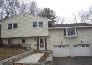 Casa en Remate en Woodbury 06798 HURDS HILL RD - Identificador: 4352522679
