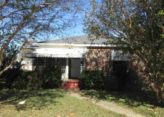 Casa en Remate en Birmingham 35218 40TH STREET ENSLEY - Identificador: 4352539309