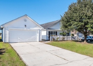 Casa en Remate en Summerville 29485 SAVANNAH RIVER DR - Identificador: 4352540185