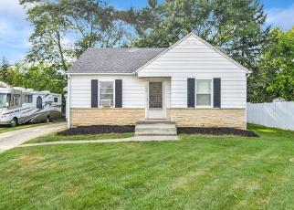 Casa en Remate en Tallmadge 44278 KENT DR - Identificador: 4352544123