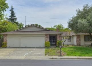Casa en Remate en Danville 94526 DERBYSHIRE PL - Identificador: 4352577866
