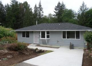 Casa en Remate en Oregon City 97045 WOODGLEN WAY - Identificador: 4352627795