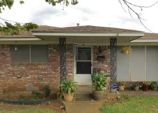 Casa en Remate en Denison 75020 W JOHNSON ST - Identificador: 4352631736