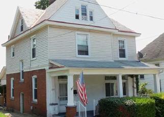 Casa en Remate en Canonsburg 15317 BELMONT AVE - Identificador: 4352668520