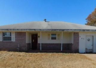 Casa en Remate en Shawnee 74801 N EASTERN AVE - Identificador: 4352741214