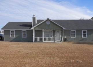 Casa en Remate en Hubert 28539 FOXTRACE LN - Identificador: 4352789846