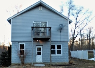 Casa en Remate en Branchville 07826 WORTHINGTON RD - Identificador: 4352794207