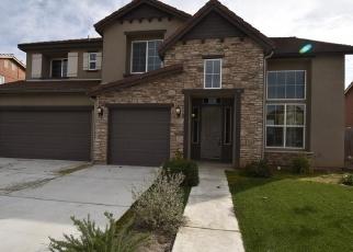 Casa en Remate en Friant 93626 LAGO BELLO LN - Identificador: 4352818749