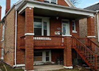 Casa en Remate en Lyons 60534 CENTER AVE - Identificador: 4352851141
