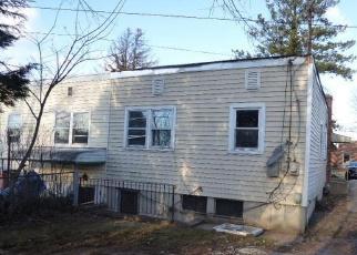 Casa en Remate en Norristown 19401 W JOHNSON HWY - Identificador: 4352896257