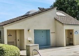 Casa en Remate en Irvine 92604 NUTWOOD - Identificador: 4352947956