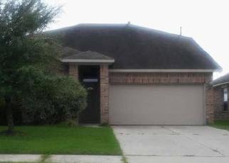 Casa en Remate en Spring 77388 NORTHCREST VILLAGE WAY - Identificador: 4352948378