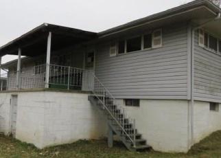 Casa en Remate en Parkersburg 26104 PACKARD ST - Identificador: 4352991748