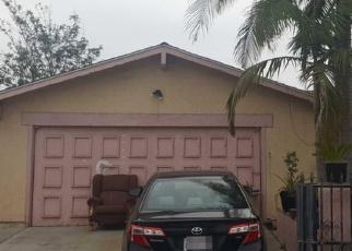 Casa en Remate en San Ysidro 92173 SHOOTING STAR DR - Identificador: 4353015841