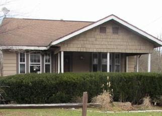 Casa en Remate en Wapwallopen 18660 BLUE RIDGE TRL - Identificador: 4353016259