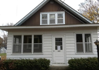 Casa en Remate en Cokato 55321 LINDEN AVE SE - Identificador: 4353017585