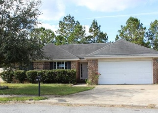 Casa en Remate en Midway 31320 RIVER BEND DR - Identificador: 4353033343