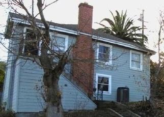 Casa en Remate en Crockett 94525 BALDWIN AVE - Identificador: 4353067512