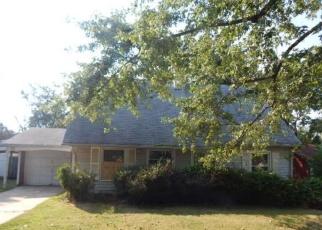 Casa en Remate en Willingboro 08046 PEBBLE LN - Identificador: 4353078908