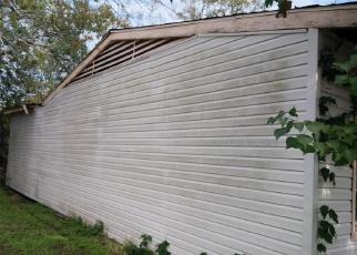 Casa en Remate en Freeport 77541 W 11TH ST - Identificador: 4353137142