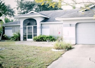 Casa en Remate en Rotonda West 33947 FAIRWAY RD - Identificador: 4353169561