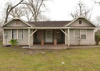 Casa en Remate en Houston 77093 TURNER DR - Identificador: 4353183128