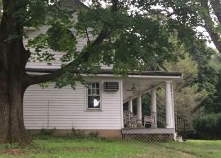Casa en Remate en Titusville 08560 PATTERSON AVE - Identificador: 4353189712