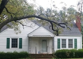 Casa en Remate en Butler 64730 N DELAWARE ST - Identificador: 4353217289