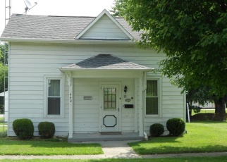Casa en Remate en Kenton 43326 VINE ST - Identificador: 4353237893