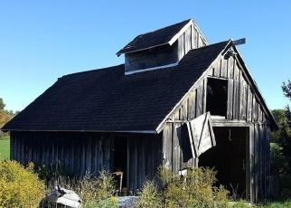 Casa en Remate en Ashfield 01330 BUG HILL RD - Identificador: 4353273358