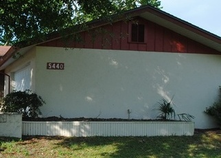 Casa en Remate en Fruitland Park 34731 TWIN PALMS RD - Identificador: 4353285628