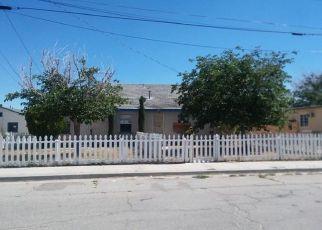 Casa en Remate en Rosamond 93560 POPLAR ST - Identificador: 4353289117