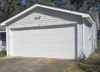 Casa en Remate en Tallahassee 32303 DOONESBURY WAY - Identificador: 4353334230