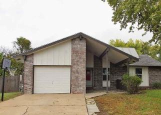Casa en Remate en Douglass 67039 E 5TH ST - Identificador: 4353350888