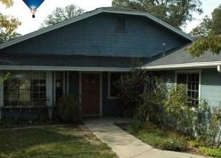 Casa en Remate en Paso Robles 93446 PRETTY DOE LN - Identificador: 4353378920