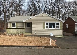 Casa en Remate en West Haven 06516 MALCOLM RD - Identificador: 4353392942