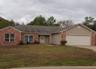 Casa en Remate en Austin 72007 LARIAT DR - Identificador: 4353405178