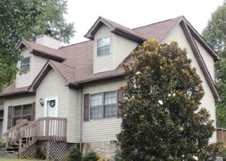 Casa en Remate en Johnson City 37615 RIDGEVIEW DR - Identificador: 4353459494