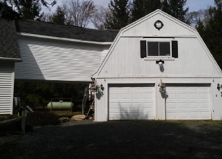 Casa en Remate en Gouldsboro 18424 COCHISE TRL - Identificador: 4353461242