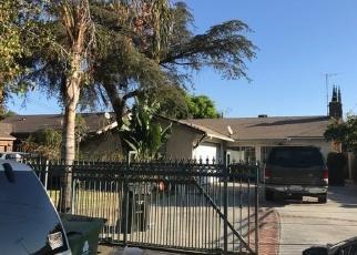 Casa en Remate en Sun Valley 91352 TAMARACK AVE - Identificador: 4353586959